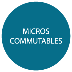 Micros-commutables